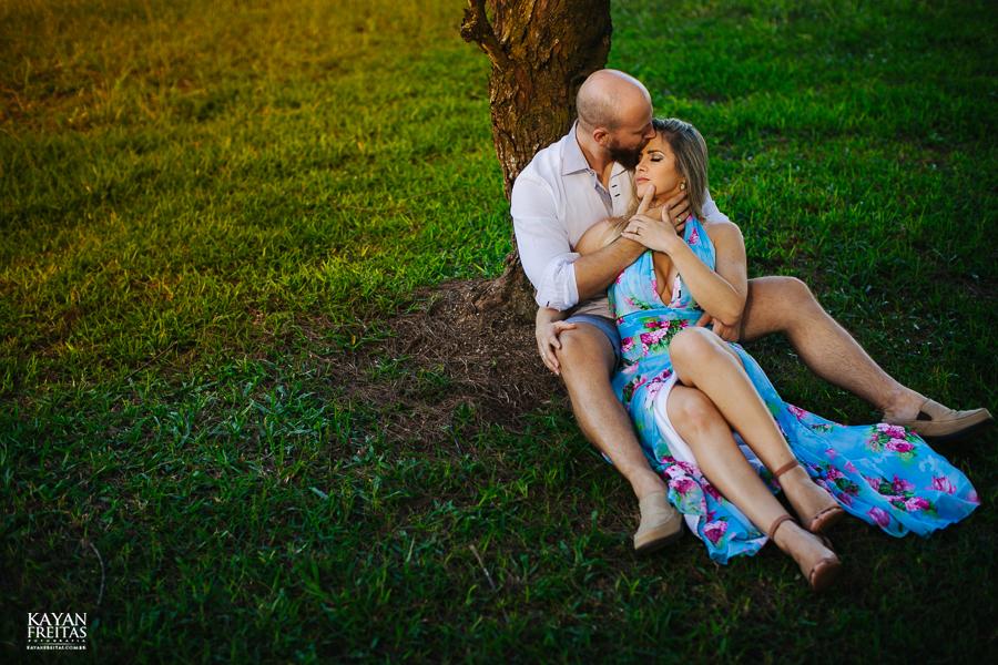 fotografia-prewedding-fel-0028 Sessão pré casamento em Laguna - Francieli e Leandro