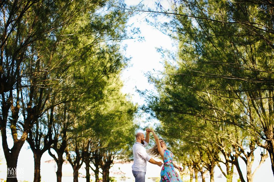 fotografia-prewedding-fel-0029 Sessão pré casamento em Laguna - Francieli e Leandro