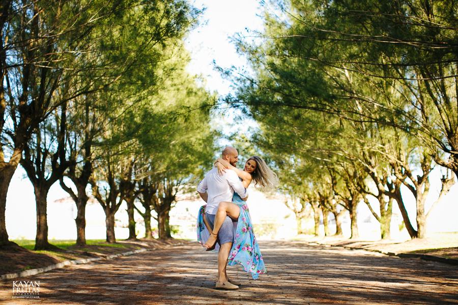 fotografia-prewedding-fel-0030 Sessão pré casamento em Laguna - Francieli e Leandro