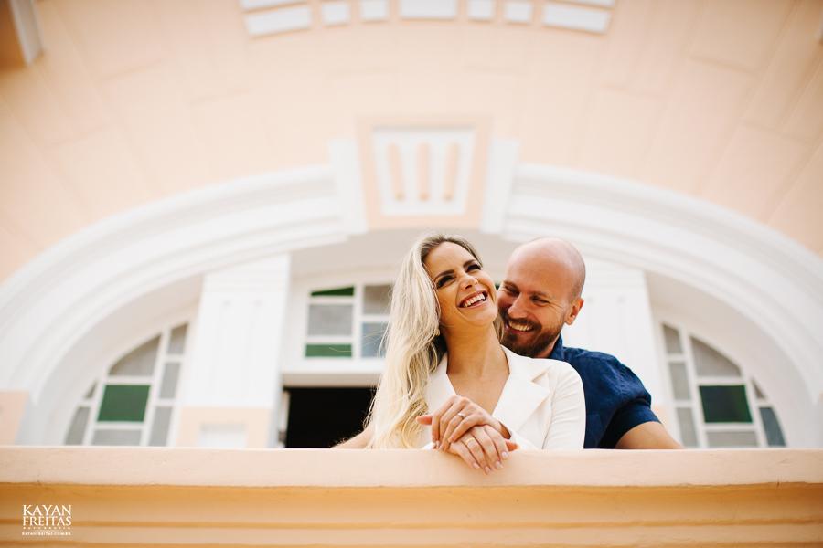 fotografia-prewedding-fel-0031 Sessão pré casamento em Laguna - Francieli e Leandro