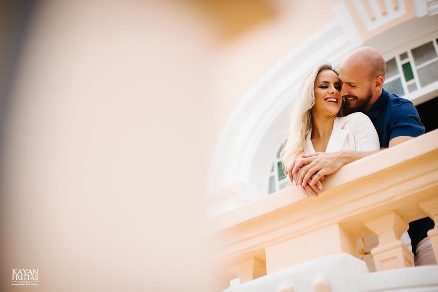 fotografia-prewedding-fel-0032 Sessão pré casamento em Laguna - Francieli e Leandro