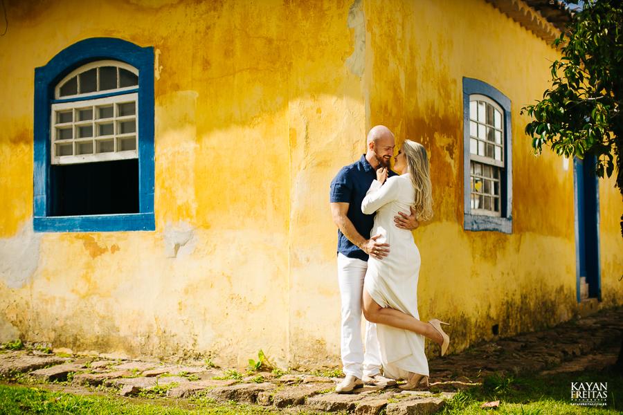 fotografia-prewedding-fel-0034 Sessão pré casamento em Laguna - Francieli e Leandro
