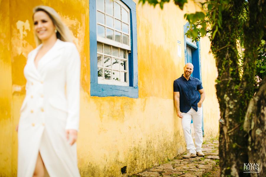 fotografia-prewedding-fel-0035 Sessão pré casamento em Laguna - Francieli e Leandro