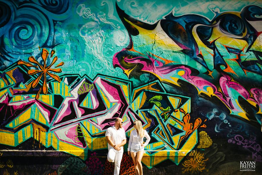 fotografia-prewedding-fel-0038 Sessão pré casamento em Laguna - Francieli e Leandro