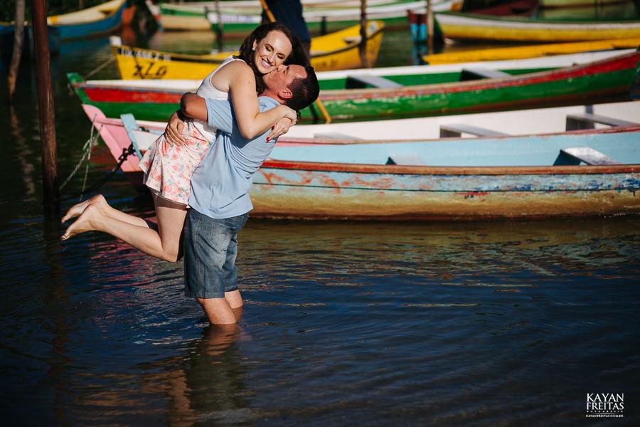 mireli-leandro-precasamento-0010 Sessão pré Casamento Guarda do Embaú - Mireli e Leandro