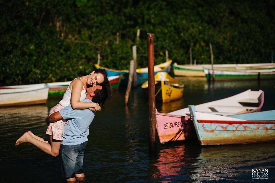 mireli-leandro-precasamento-0012 Sessão pré Casamento Guarda do Embaú - Mireli e Leandro