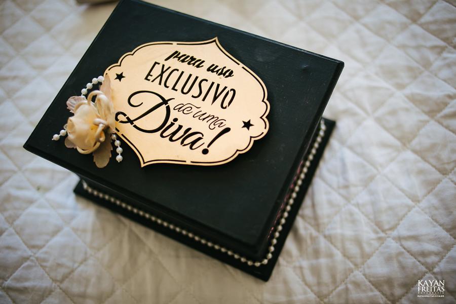 casamento-florianopolis-0013 Casamento Francieli e Leandro - Florianópolis