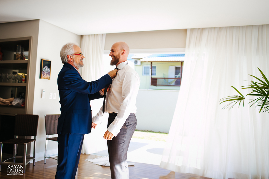 casamento-florianopolis-0020 Casamento Francieli e Leandro - Florianópolis