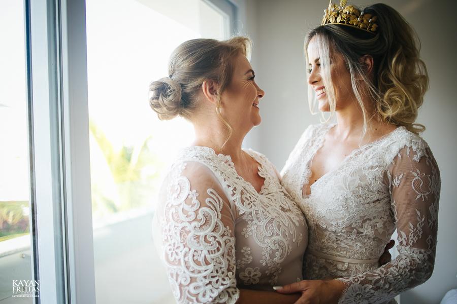 casamento-florianopolis-0030 Casamento Francieli e Leandro - Florianópolis
