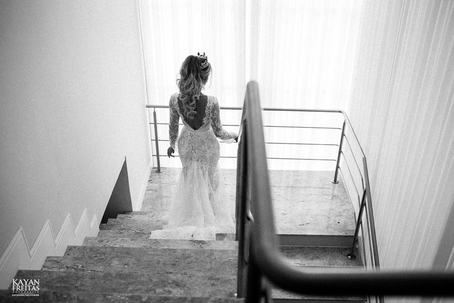 casamento-florianopolis-0031 Casamento Francieli e Leandro - Florianópolis