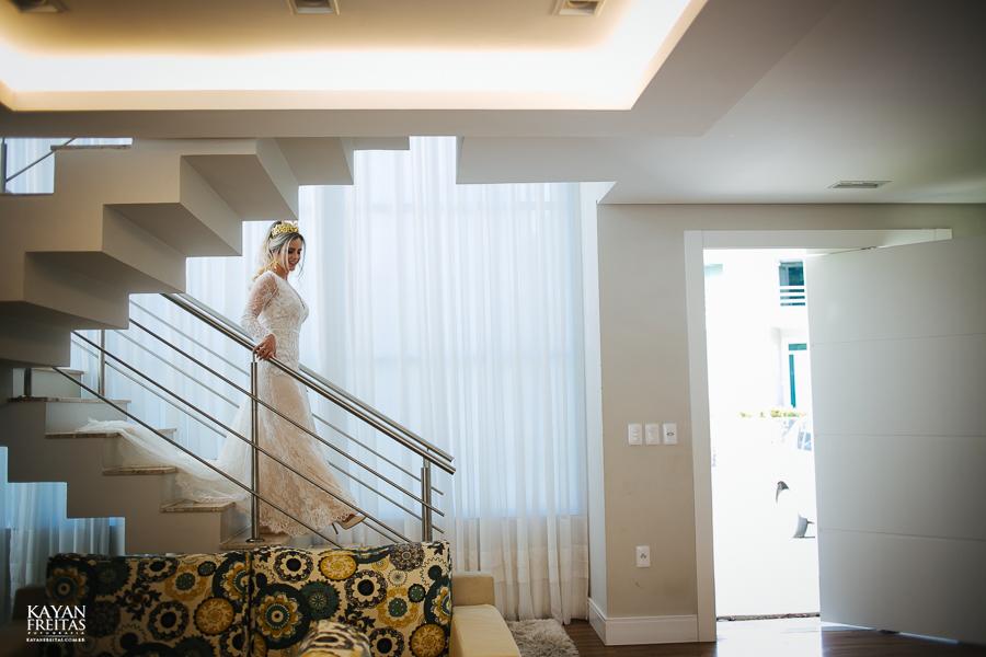 casamento-florianopolis-0032 Casamento Francieli e Leandro - Florianópolis