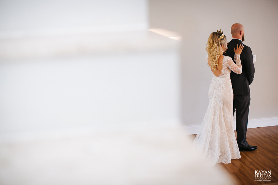 casamento-florianopolis-0034 Casamento Francieli e Leandro - Florianópolis