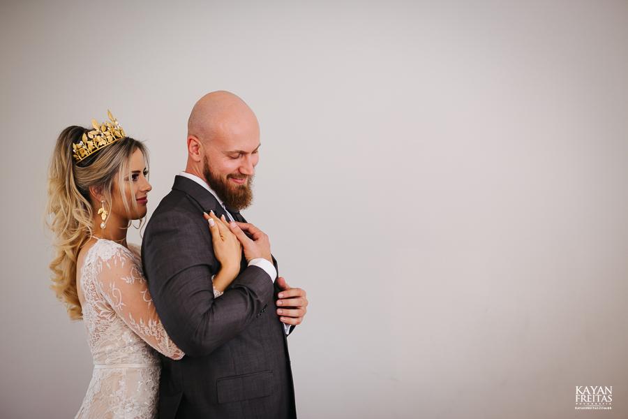 casamento-florianopolis-0035 Casamento Francieli e Leandro - Florianópolis