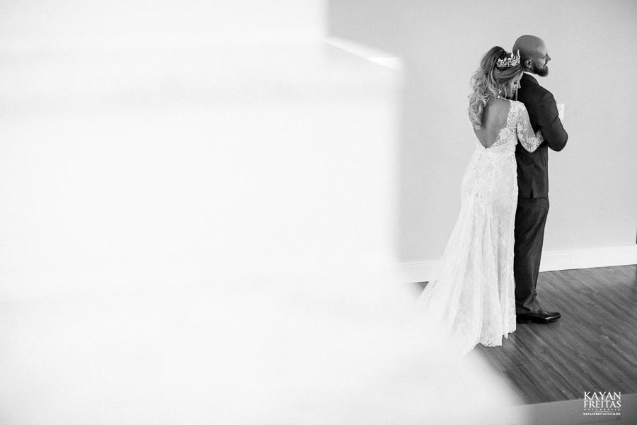 casamento-florianopolis-0036 Casamento Francieli e Leandro - Florianópolis