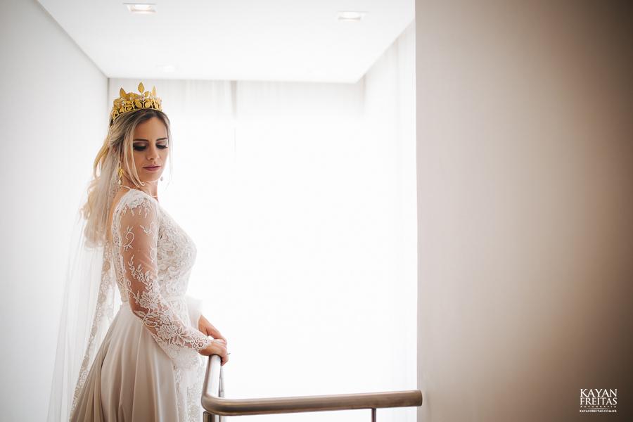 casamento-florianopolis-0039 Casamento Francieli e Leandro - Florianópolis