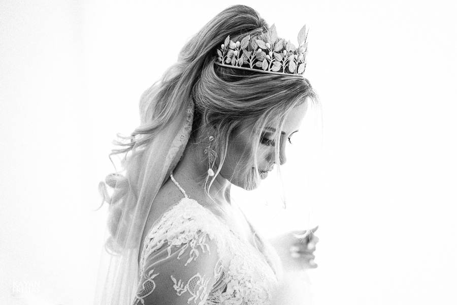 casamento-florianopolis-0040 Casamento Francieli e Leandro - Florianópolis