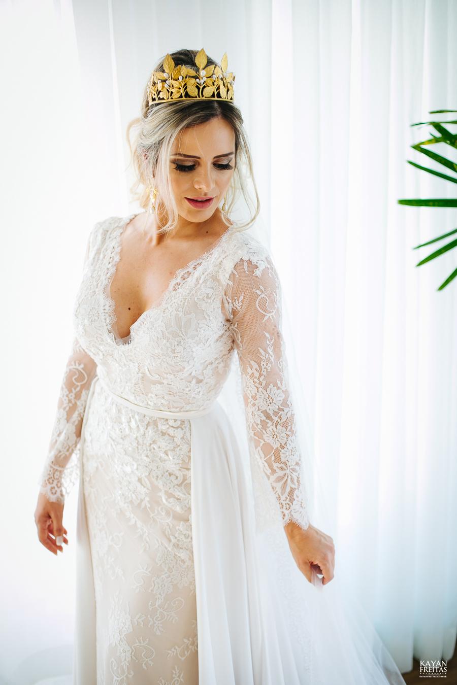 casamento-florianopolis-0043 Casamento Francieli e Leandro - Florianópolis