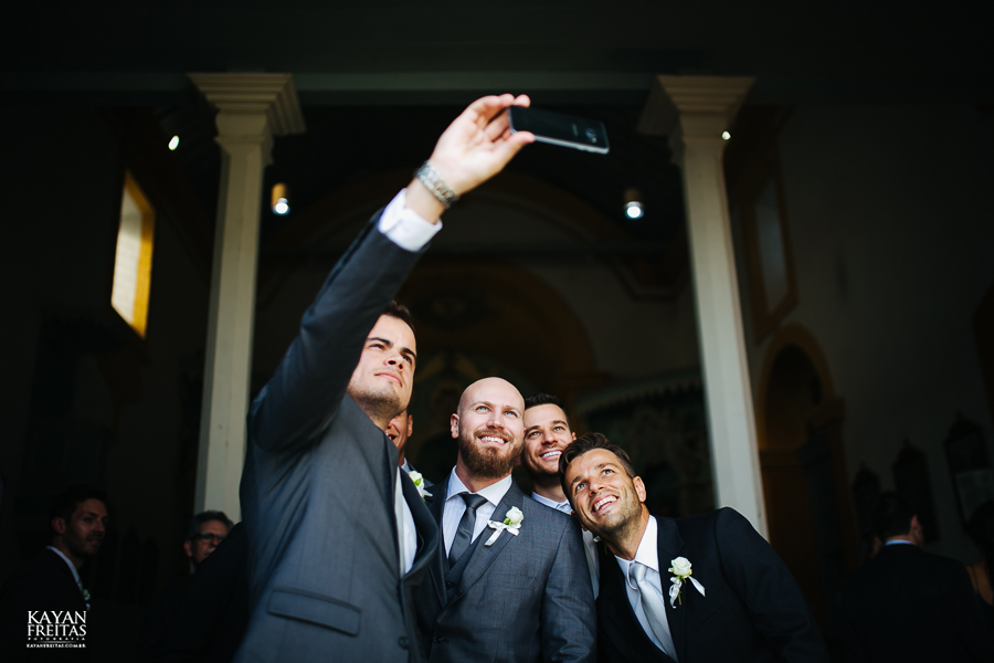 casamento-florianopolis-0045 Casamento Francieli e Leandro - Florianópolis
