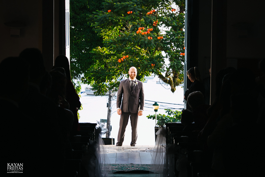 casamento-florianopolis-0046 Casamento Francieli e Leandro - Florianópolis