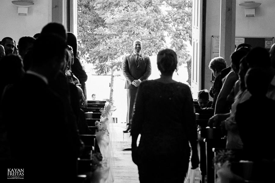 casamento-florianopolis-0047 Casamento Francieli e Leandro - Florianópolis