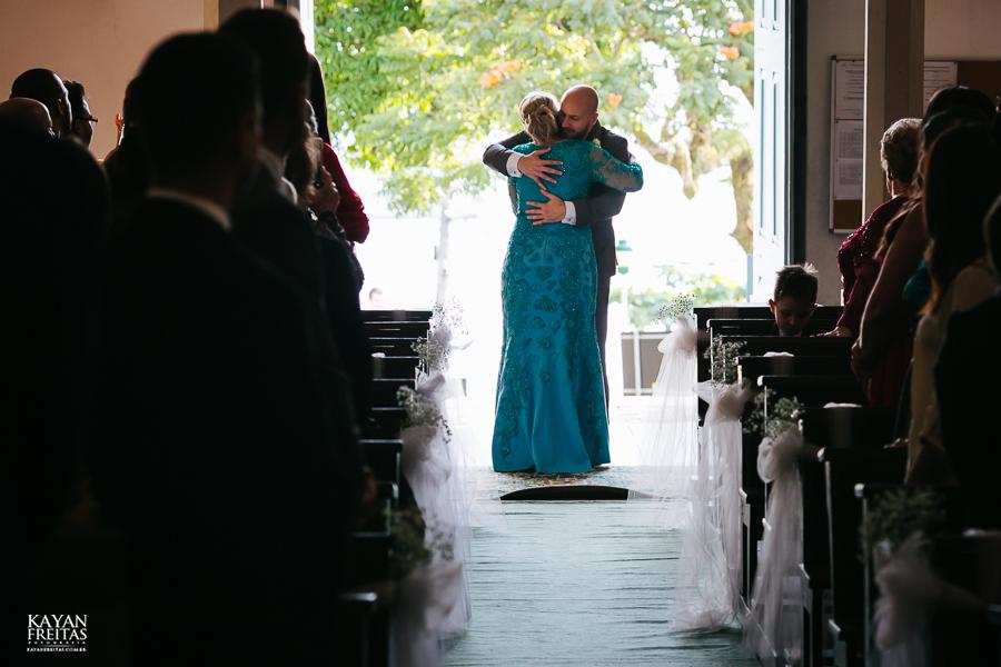 casamento-florianopolis-0048 Casamento Francieli e Leandro - Florianópolis