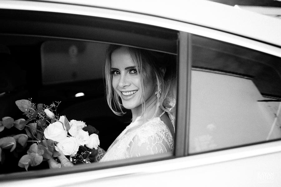 casamento-florianopolis-0050 Casamento Francieli e Leandro - Florianópolis