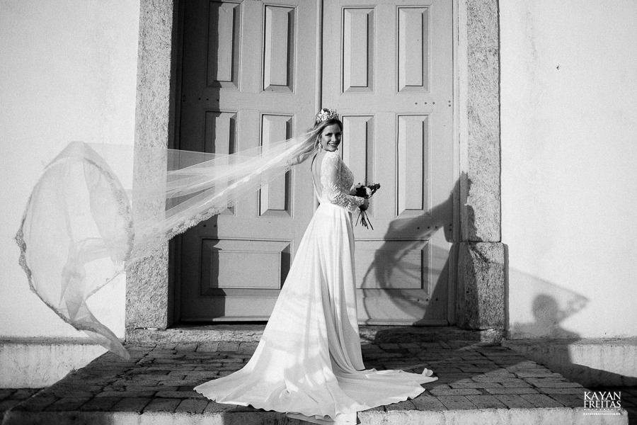 casamento-florianopolis-0051 Casamento Francieli e Leandro - Florianópolis