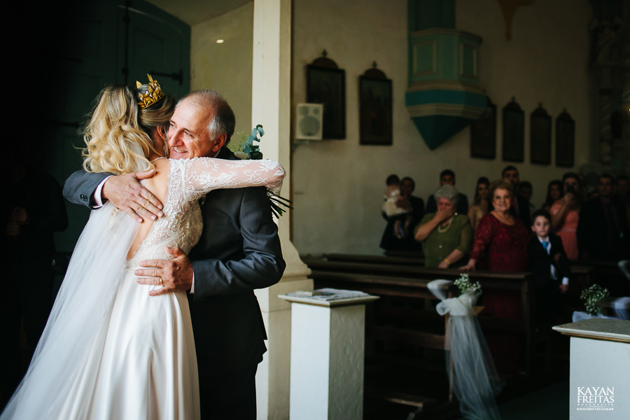 casamento-florianopolis-0053 Casamento Francieli e Leandro - Florianópolis