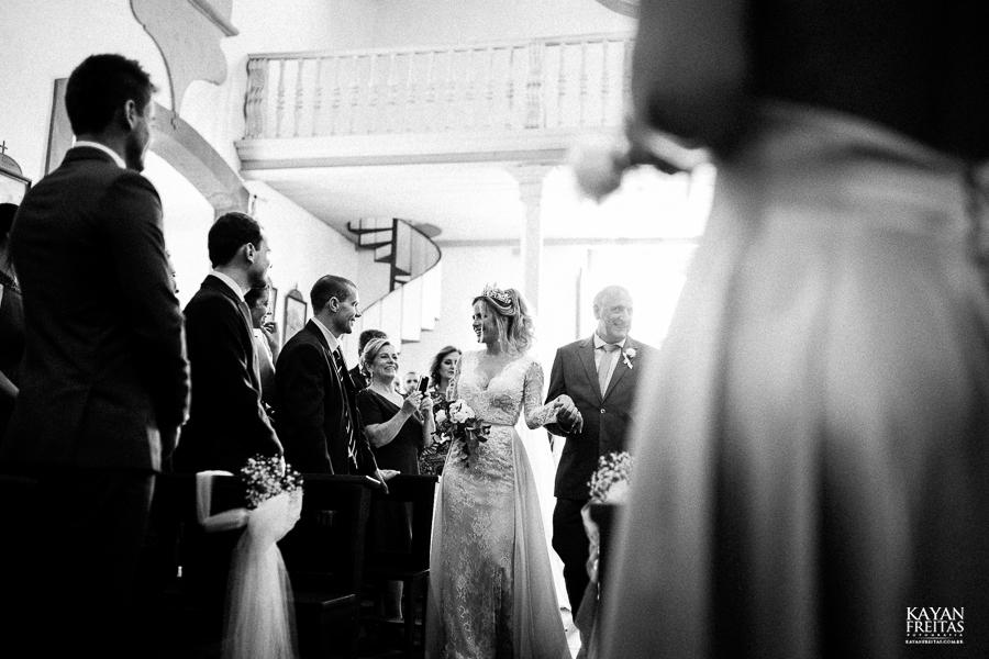 casamento-florianopolis-0055 Casamento Francieli e Leandro - Florianópolis