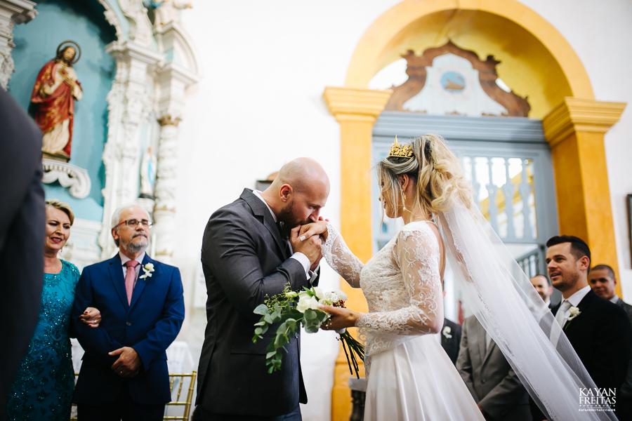 casamento-florianopolis-0056 Casamento Francieli e Leandro - Florianópolis