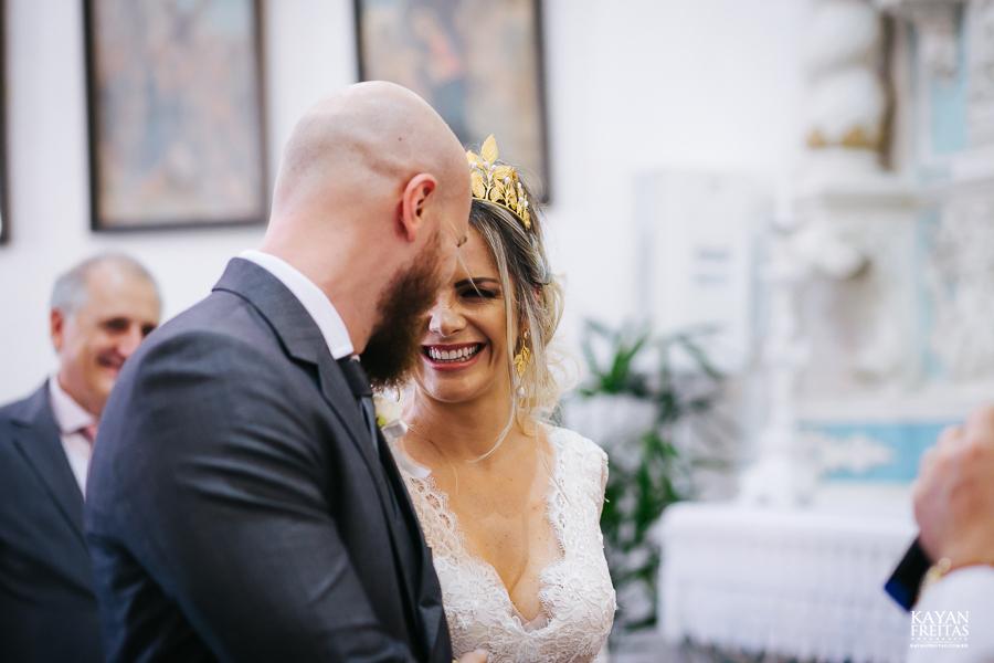 casamento-florianopolis-0057 Casamento Francieli e Leandro - Florianópolis