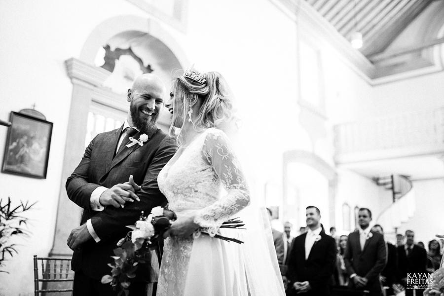 casamento-florianopolis-0058 Casamento Francieli e Leandro - Florianópolis