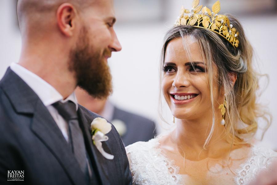 casamento-florianopolis-0059 Casamento Francieli e Leandro - Florianópolis