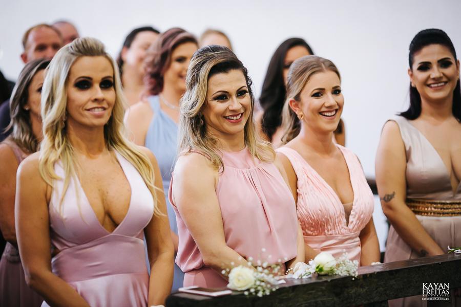 casamento-florianopolis-0060 Casamento Francieli e Leandro - Florianópolis