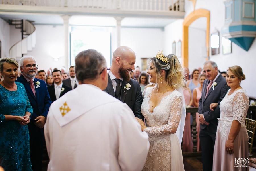 casamento-florianopolis-0061 Casamento Francieli e Leandro - Florianópolis