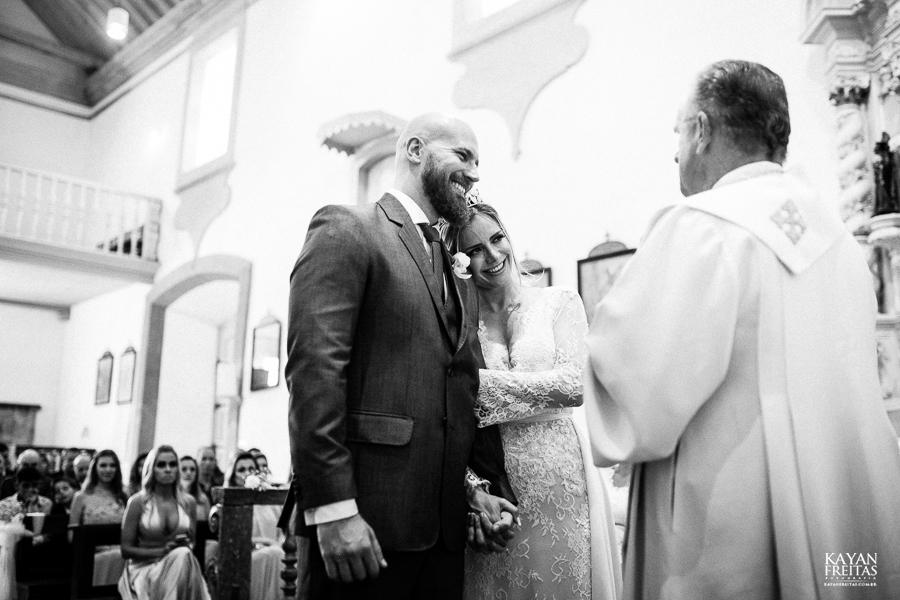 casamento-florianopolis-0062 Casamento Francieli e Leandro - Florianópolis