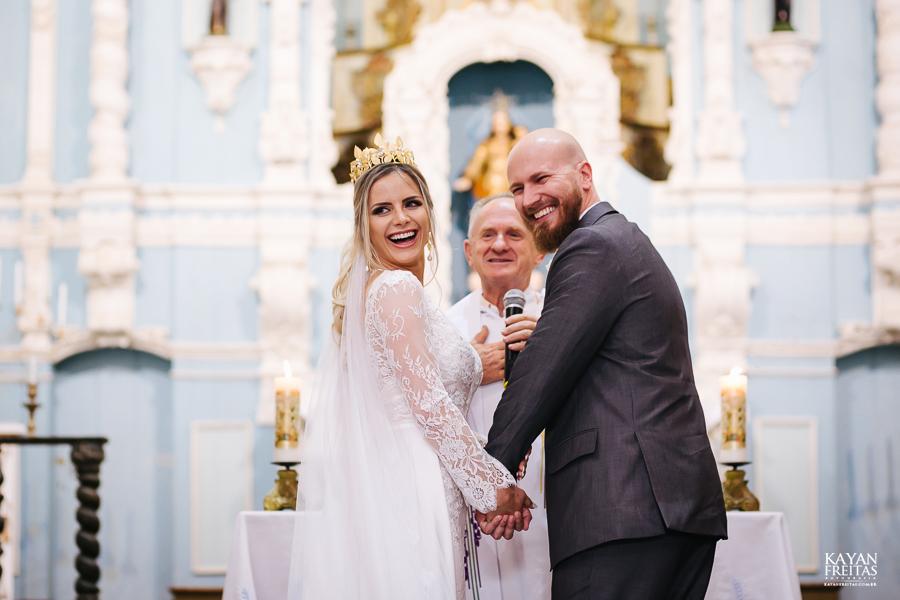 casamento-florianopolis-0063 Casamento Francieli e Leandro - Florianópolis