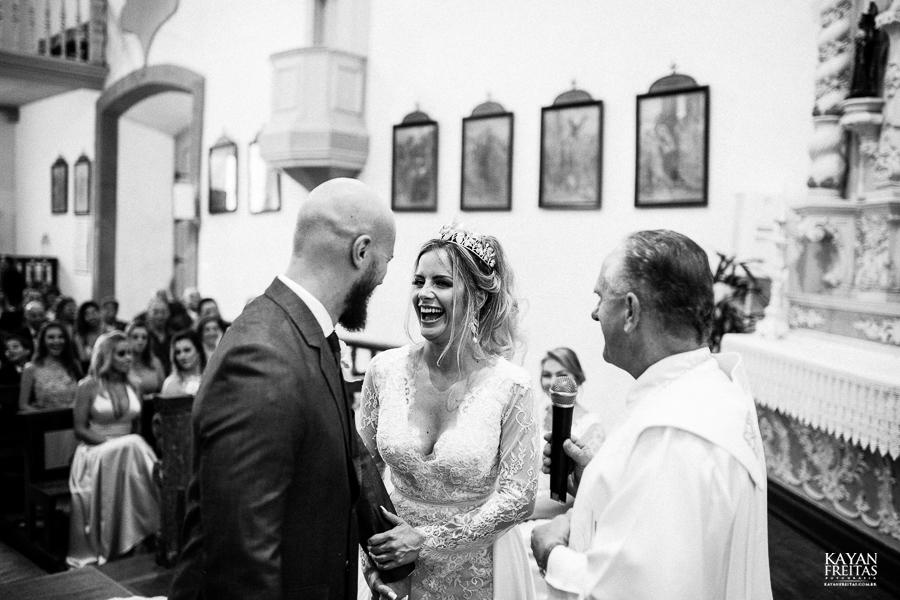 casamento-florianopolis-0064 Casamento Francieli e Leandro - Florianópolis