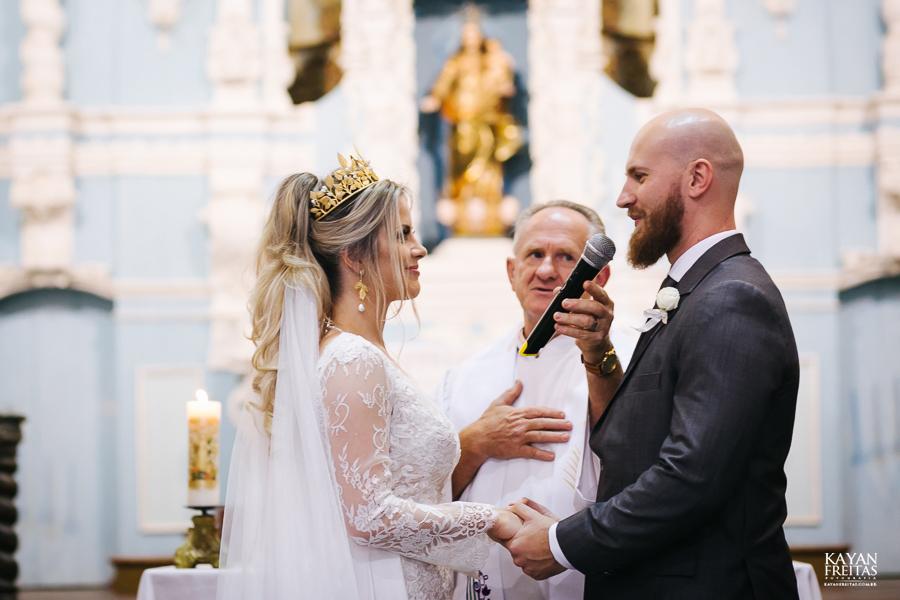 casamento-florianopolis-0065 Casamento Francieli e Leandro - Florianópolis