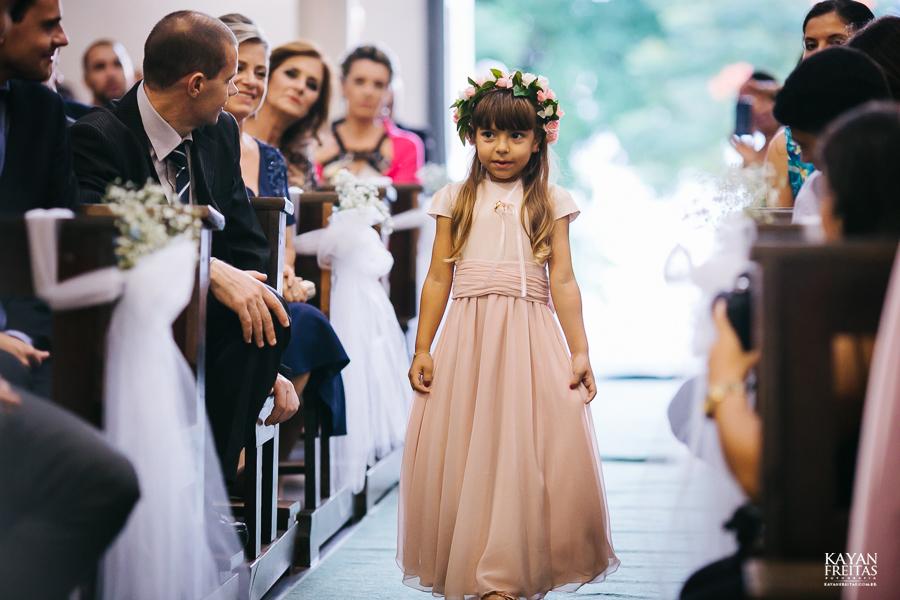 casamento-florianopolis-0066 Casamento Francieli e Leandro - Florianópolis