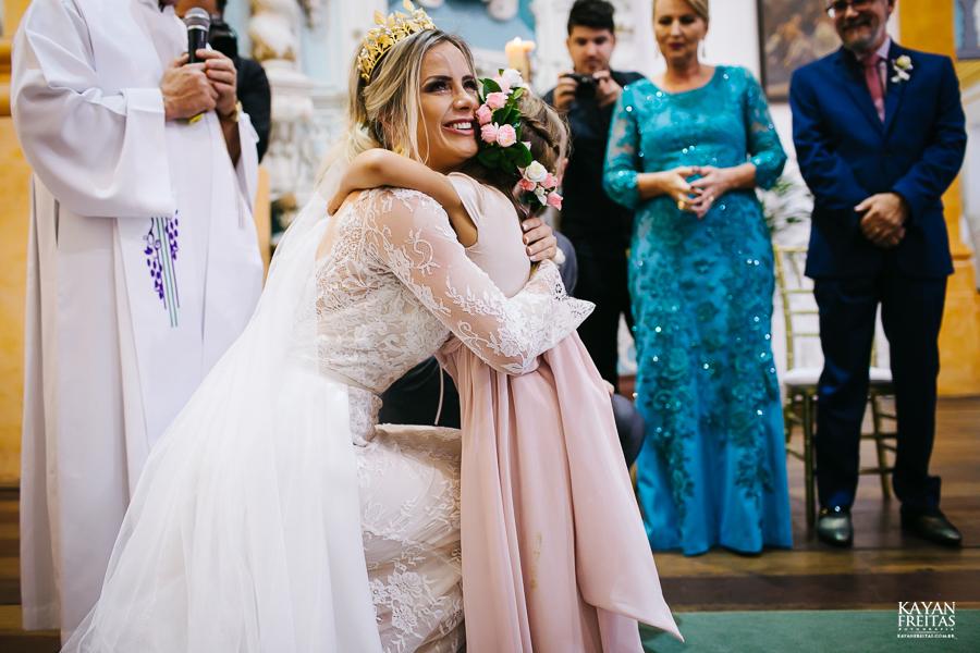 casamento-florianopolis-0067 Casamento Francieli e Leandro - Florianópolis