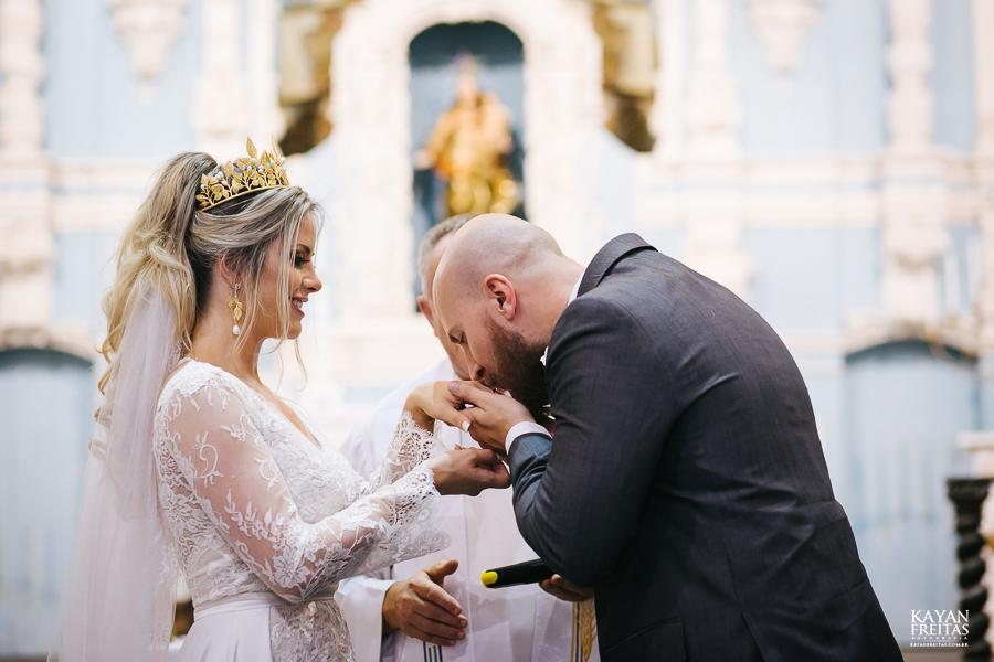 casamento-florianopolis-0068 Casamento Francieli e Leandro - Florianópolis