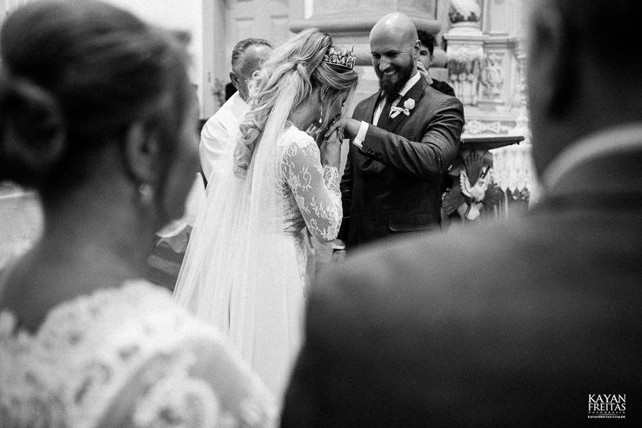 casamento-florianopolis-0069 Casamento Francieli e Leandro - Florianópolis