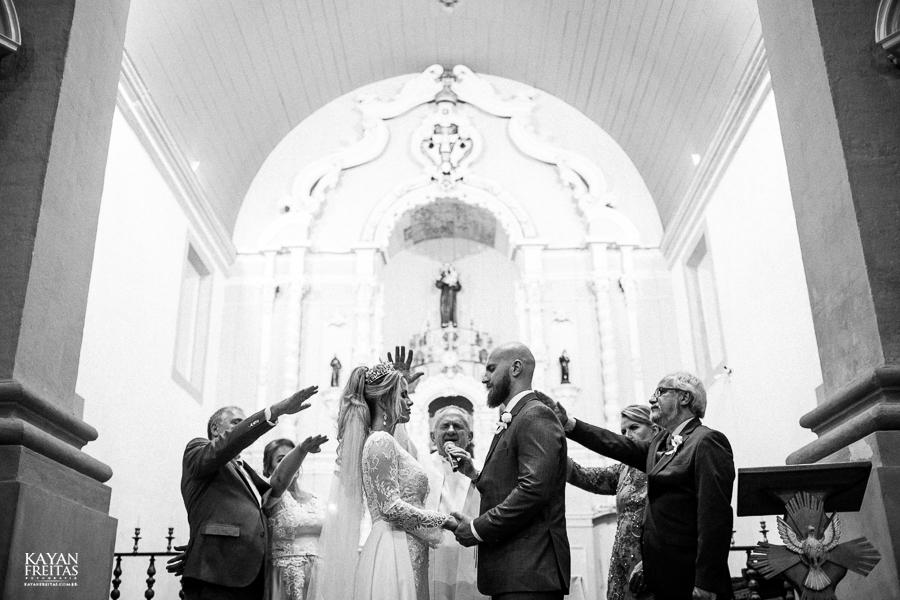 casamento-florianopolis-0070 Casamento Francieli e Leandro - Florianópolis