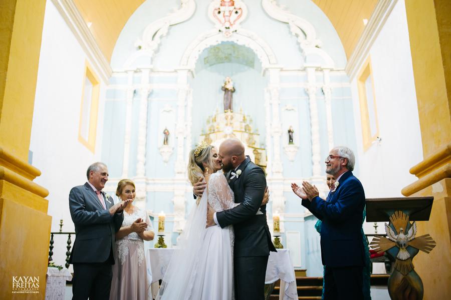 casamento-florianopolis-0071 Casamento Francieli e Leandro - Florianópolis