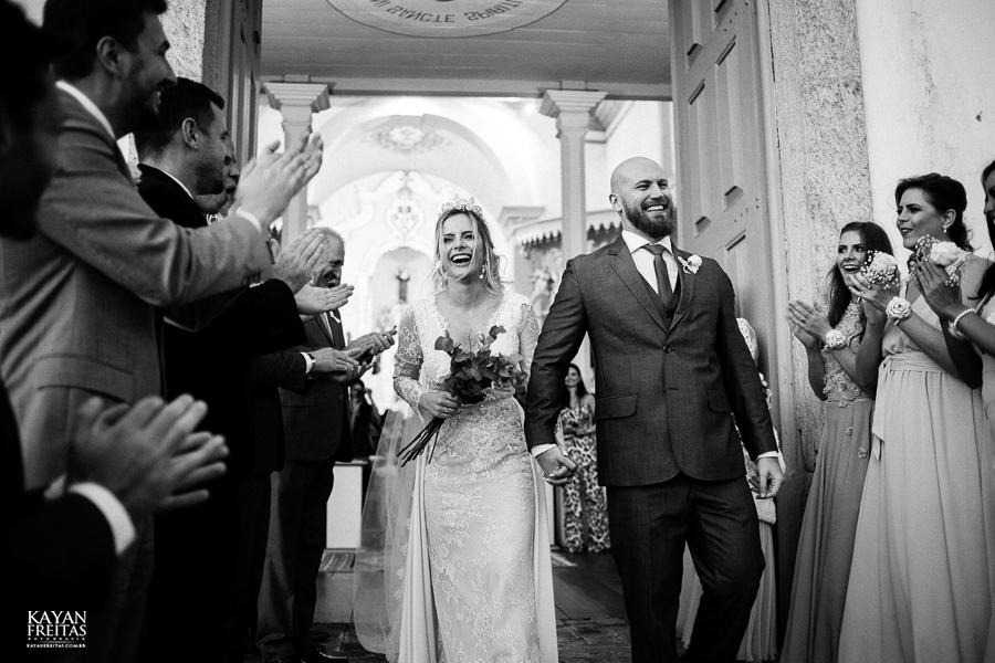 casamento-florianopolis-0072 Casamento Francieli e Leandro - Florianópolis
