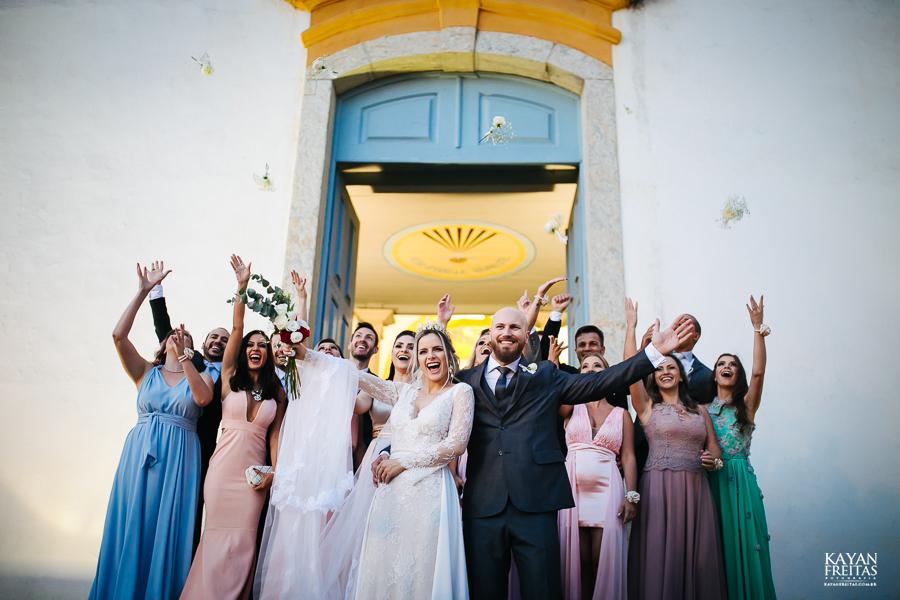 casamento-florianopolis-0073 Casamento Francieli e Leandro - Florianópolis