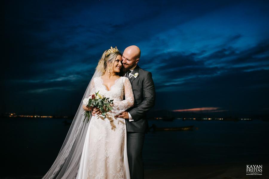 casamento-florianopolis-0074 Casamento Francieli e Leandro - Florianópolis