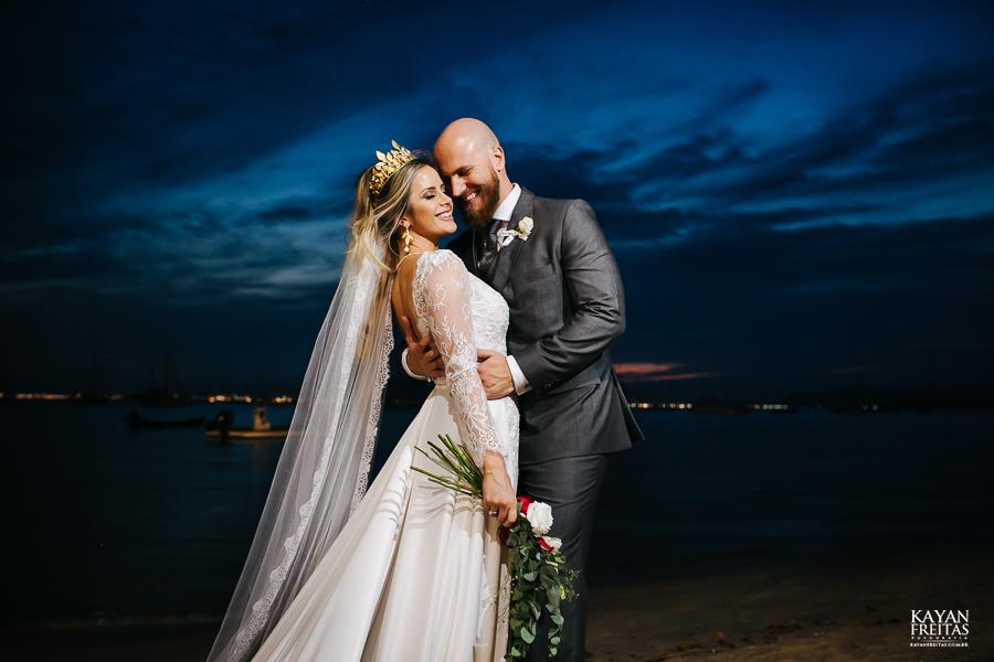 casamento-florianopolis-0075 Casamento Francieli e Leandro - Florianópolis