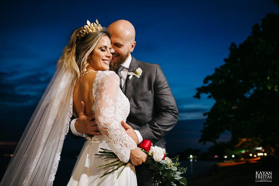 casamento-florianopolis-0076 Casamento Francieli e Leandro - Florianópolis